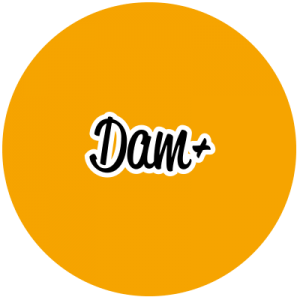 damplus_200x200