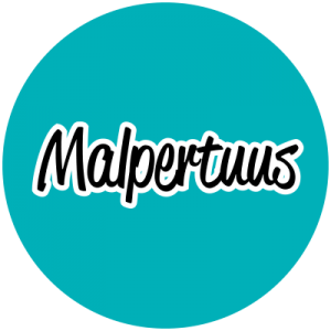 malpertuus_200x200