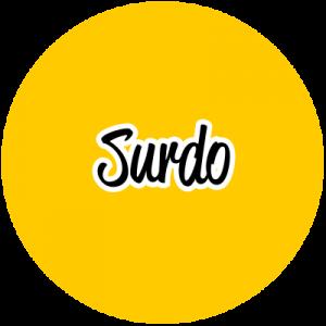surdo_200x200