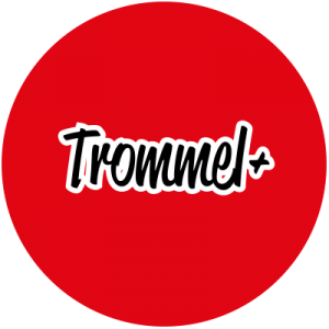 trommelplus_200x200